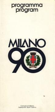 Milano 90