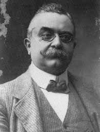Alessandro Vessella