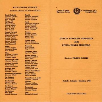 Settembre-Dicembre 1986_1