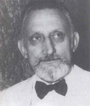 Enrico De Mori