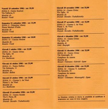 Settembre-Dicembre 1986_2
