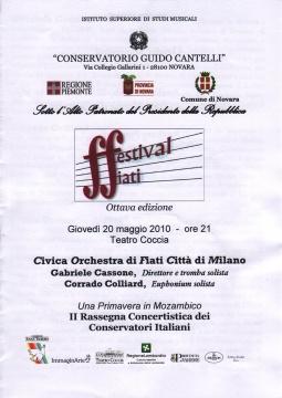 Fiati Festival