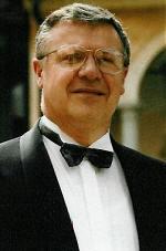 Giancarlo Aleppo
