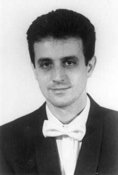 Lorenzo Della Fonte